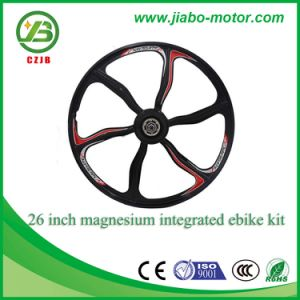 Jb-26′′ Electric Bicycle Geared Wheel Hub Motor 36V 250W pictures & photos