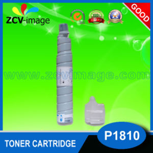 Copier Toner Cartridge for P1810