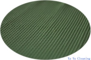 Microfiber Waffle Weave Drying Towel (YYMC-320W) pictures & photos