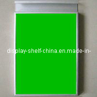 UV Panel for Kitchen Cabinet