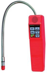 Electronic Refrigerant /Halogen /Gas Sensor Leak Detector (CPU-1G) pictures & photos