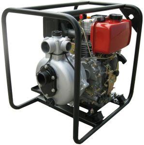 Diesel Water Pump (IDP20H-2)