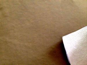 Furniture Artificial Nubuck PU Leather for Sofa