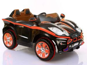 for kids to drive electric motor for kids cars okm 800