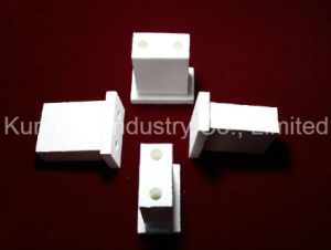 Insulation Corundum Mullite Brick for High Heat Oven pictures & photos