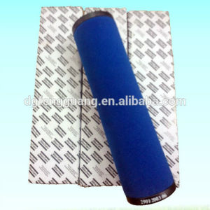 Air Compressor Part Filter Element 2901200306 Atlas Copco Air Filter pictures & photos