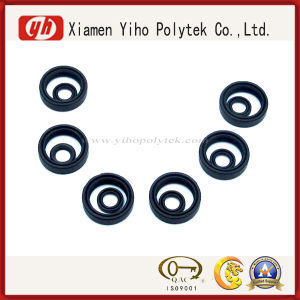 Customize NBR Y Seal Ring, FKM / Nitril Rubber V-Rings pictures & photos