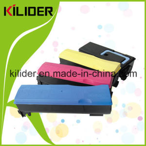 Color Toner Cartridge Tk-562 for Utax pictures & photos