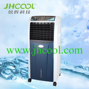 High Efficency 10L Air Cooler Better Than Air Conditioner pictures & photos