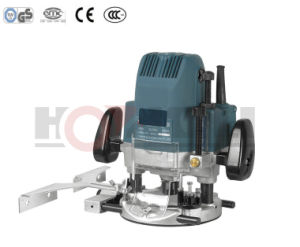 Electric Router Professional Power Tools (R12A) pictures & photos