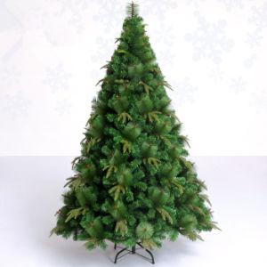 Factory Wholesale 10 Feet 300cm Christmas Tree