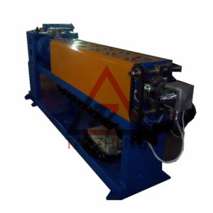 Wire and Cable Sheating Machine pictures & photos