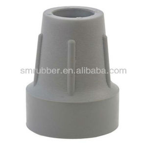 Rubber Crutch Tips with High Quality pictures & photos