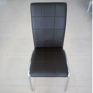Dining Chair /Dining Table/Dining Set (sw0074)