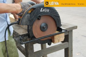 9inch Premium Quality 235mm Circular Saw (LY235-01) pictures & photos