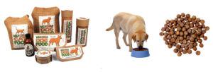 Best Price Dog/Cat/Bird/Fish/Pet Food Making Machine pictures & photos