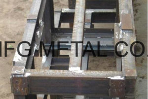 Professional Welding Supplier pictures & photos