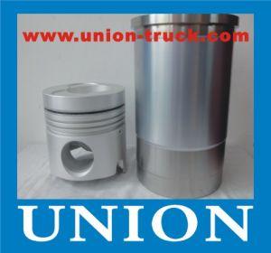 H07C H07CT Hino Diesel Engine Piston Kit, Liner Kit pictures & photos