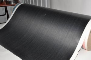 Carbon Fiber Cloth for Fishing pictures & photos