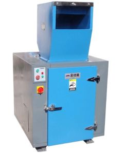 Sound-Proof Granulator (MSC-P1520)