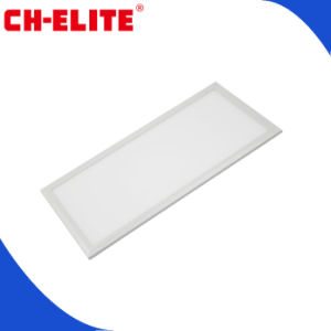 High Lumen 50W 300*1200 LED Panel Light
