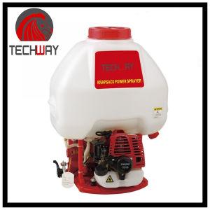 Twspg900 Gasoline Sprayer Style-900 Aluminum Pump pictures & photos
