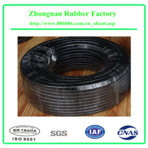 Cotton/Fibre/Yearn Line Braided High Pressure Agriculture Spray Hose for Agricultural Industry pictures & photos
