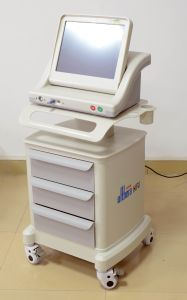 IPL Freckle Laser Vein Removal H-2014 pictures & photos