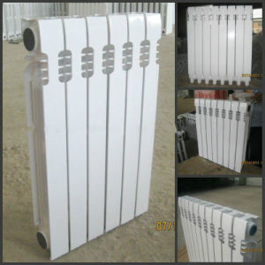 Russia Cast Iron Radiator 580 pictures & photos