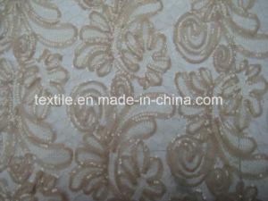 Table Cloth 054