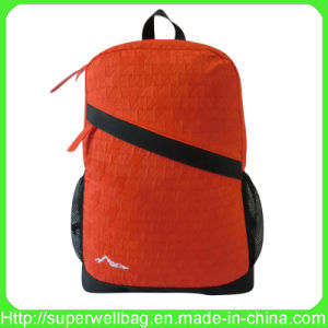 Hot Style School Backpack Travelling Outdoor Daily Travelling Backpacks Bags pictures & photos
