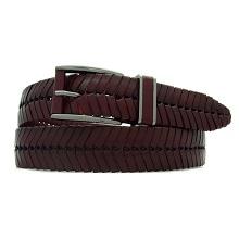 Fashion Golf Men Belts