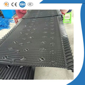 Marley Cooling Tower Cross Flow Replacement Film Fill pictures & photos