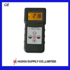 Inductive Moisture Meter (HS300)
