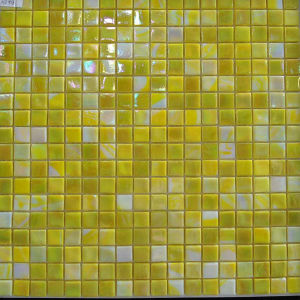 Cheap Discontinued Foshan Mosaic Tile Company pictures & photos