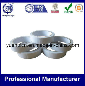 Two Face Tissue Tape with Good Quality pictures & photos