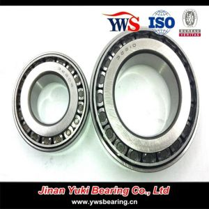 32210 Autotive Tapered Roller Bearing