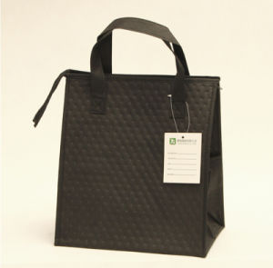 Shopping Bags pictures & photos