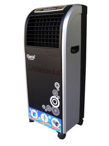 2014 Hot Sale Household Portable Water Air Cooler (HAC08-01)