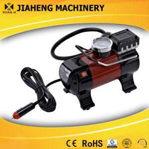 DC12V 150psi Car Portable Mini Air Compressor Air Pump
