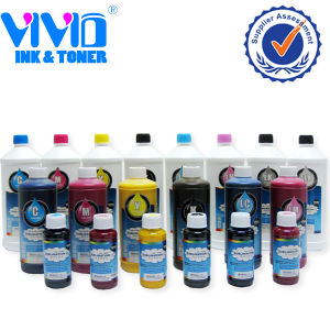 Sublimation Ink Bulk Printing Inkjet Heat Transfer Ink for Epson Dx5/Dx7