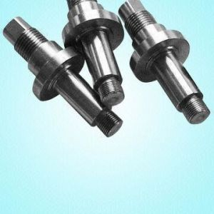 Machining Parts, Filling Machinery Parts, Customiz Service pictures & photos