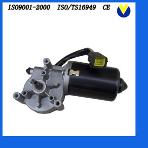 Universal Power Wiper Motor pictures & photos