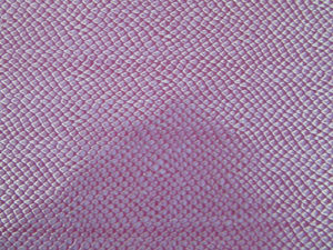 Snake Pattern PU Leather for Shoes and Bags (HX1415) pictures & photos