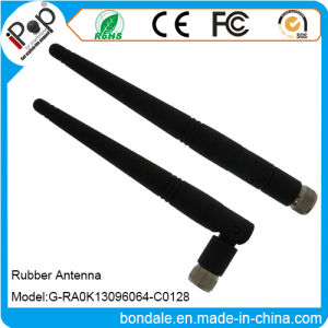 External Antenna Ra0k13096064 WiFi Antenna for Wireless Receiver Radio Antenna