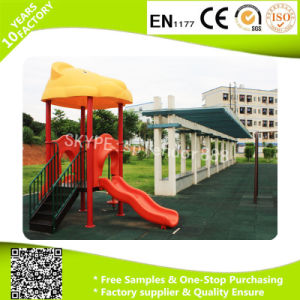 Shockproof Rubber Mats / Kids Playgrounds / Cheap Flooring pictures & photos