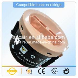 Compatible Toner Cartridge CT201609 CT201610 for FUJI Xerox Docuprint P105 M105 P205 pictures & photos