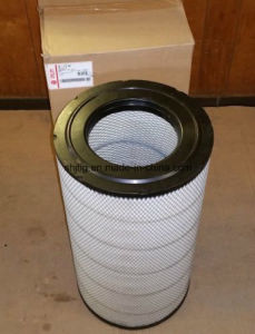 Donaldson Air Filter P777871 for Volvo/Mann/Scania Truck pictures & photos