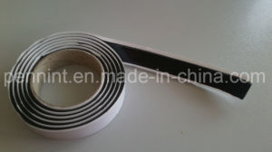 Single-Sided Adhesive Aluminium Butyl Tape for Overlapping pictures & photos