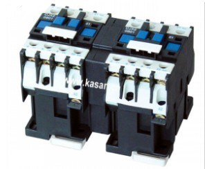 china cjx2 d mechanical interlocking reversing contactor china mechanical interlocking
